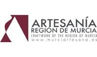 Artesanía de Murcia