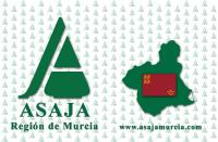 Asaja Murcia