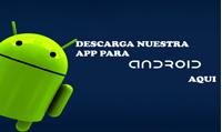 Descargate nuestra App Ruralmur y disfruta del turismo rural en Murcia