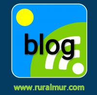 BLOG DE RURALMUR