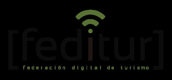 RURALMUR REPRESENTA A MURCIA EN LA NUEVA FEDERACIÓN DIGITAL DE TURISMO DE ESPAÑA (FEDITUR)