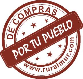CAMPAÑA AL PEQUEÑO COMERCIO